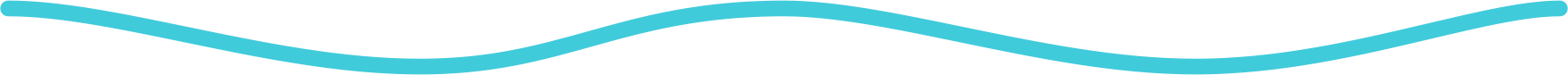 wave turquoise