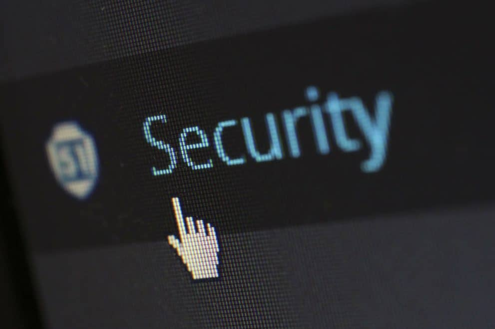 9+ Security plugins for WordPress to protect your site against hackers, malware and other threats