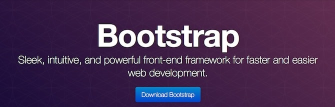 What is Bootstrap? Plus: Best Premium Themes Using It