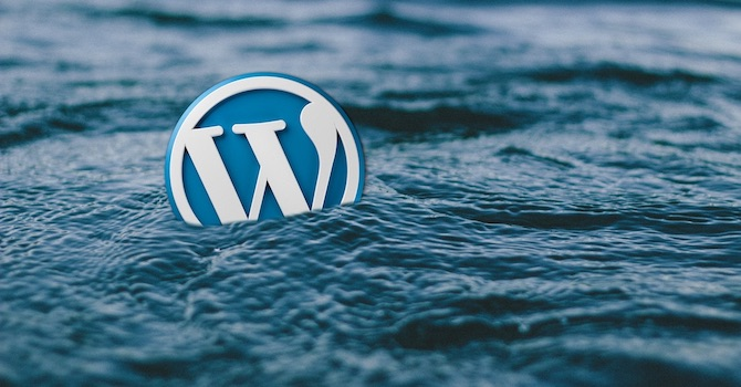 Why use WordPress: Good reasons for using the most popular CMS for your website or blog