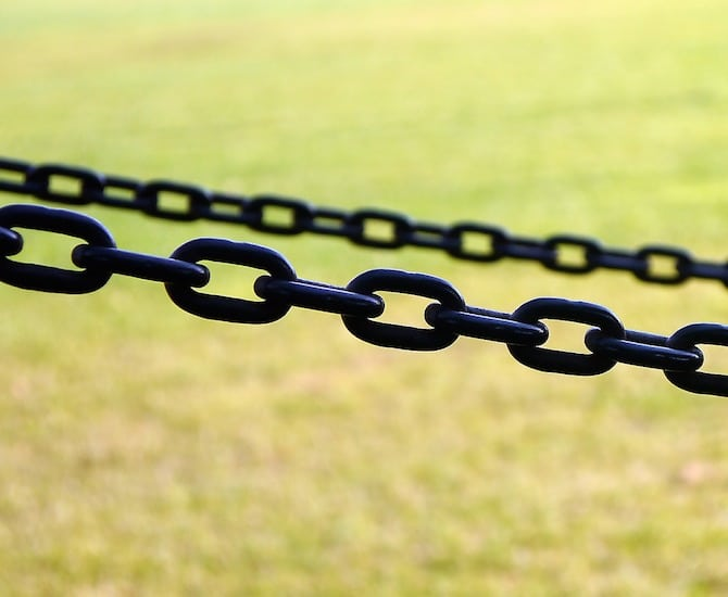5 Tips for Improving Your Internal Link Structure in WordPress