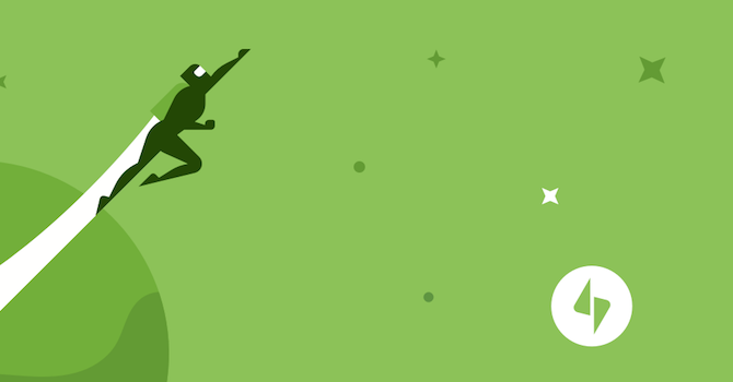 Pros and cons of using Jetpack on your WordPress website