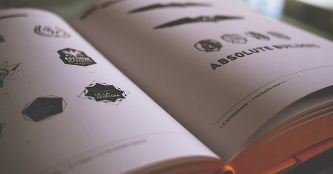 How to choose the right logo design for your business