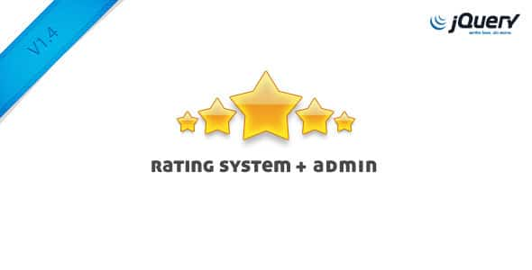 Skinnable Rating System
