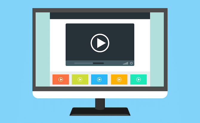 Video WordPress Themes
