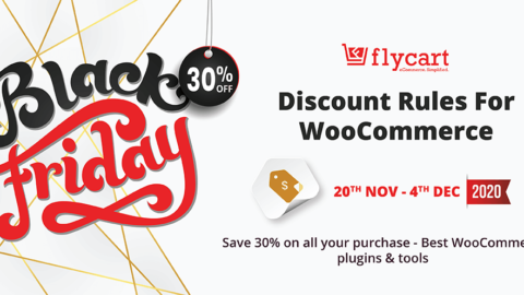 Discount Rules for WooCommerce – PRO