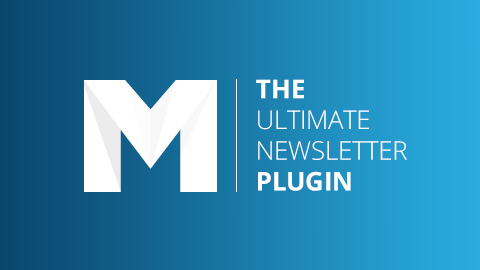 Mailster Newsletter Plugin